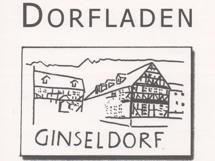 dorfladen-ginseldorf.de